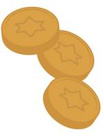 asap coins