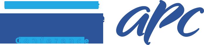apc-header-logo.png