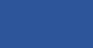 apc-teal-logo.png