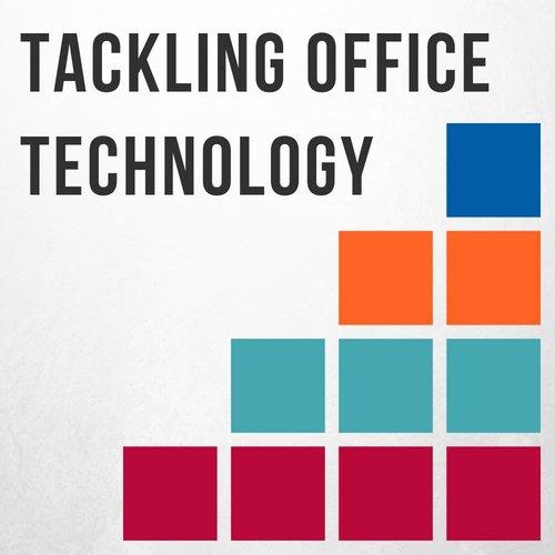 tackling-microsofttechnology-(1).jpg
