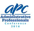 apc16 logo right padding