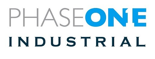 PhaseOne Industrial