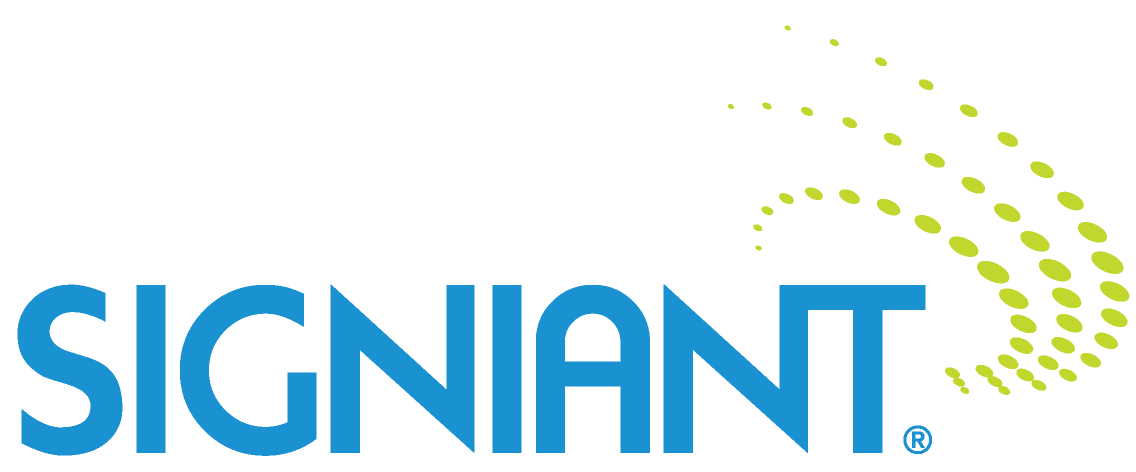 Signiant_logo