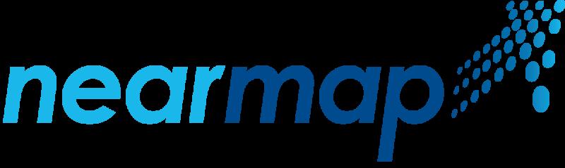 nearmap-logo_large-nodotcom-1