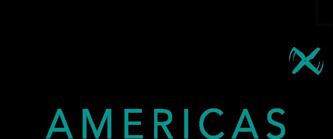 Expo UAV Americas