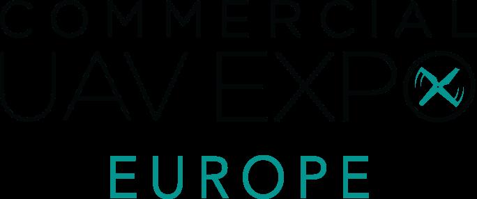 Expo UAV Europe