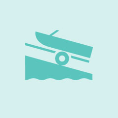 Boats & Gear