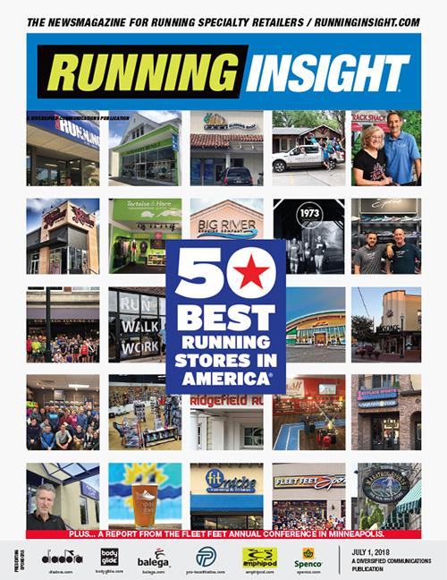 Issue Archives – Running Insight
