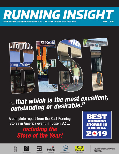 June 3, 2019 Issue