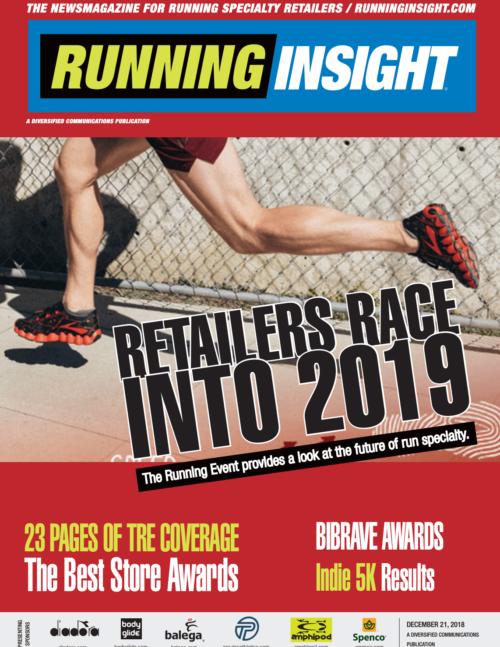 December 21, 2018 Issue