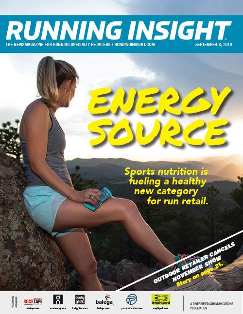 September 3, 2019 Issue
