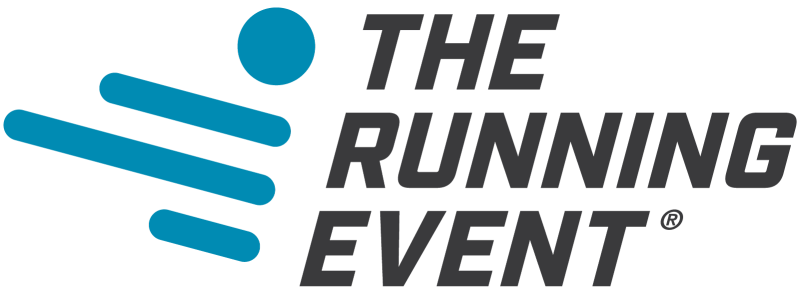 The Running Event
