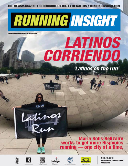 April 15, 2019 Issue