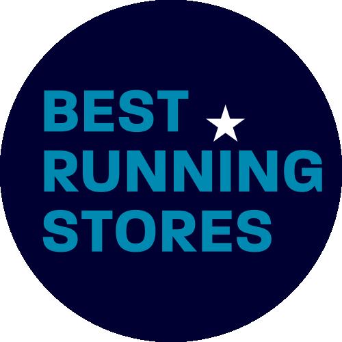 Best Running Stores