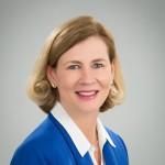 Nancy Schnoebelen