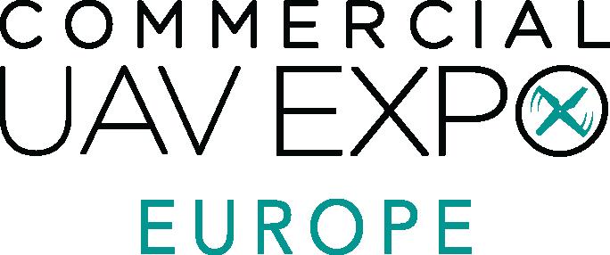 uav-europe.png
