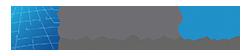 spar3d-expo-logo.png