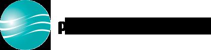 Pacific Marine Expo logo