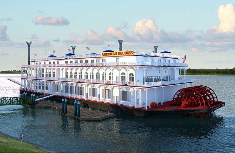 Casino boat gagnant les grands feux du casino du lac-leamy