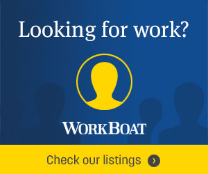 Looking For Work? Check out our listings