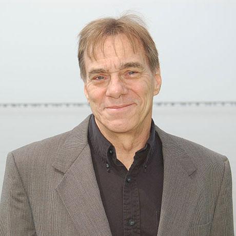 Ken Hocke